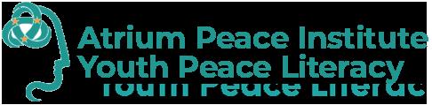 Atrium Society Youth Peace Literacy